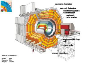 cms_detector