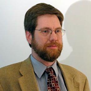 Eric Zimmerman